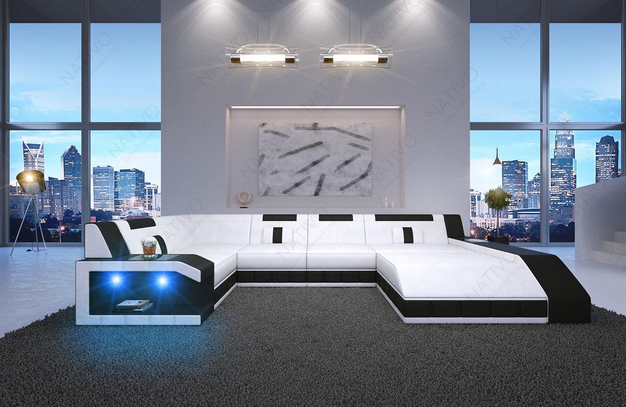 schlafzimmer komplett neckermann freistehende badewanne im schlafzimmer wandgestaltung grau. Black Bedroom Furniture Sets. Home Design Ideas