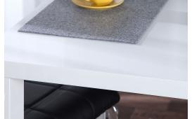 Designer Esstisch SQUARE von NATIVO Moebel Wien