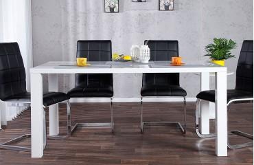 Designer Esstisch SQUARE XL von NATIVO Moebel Wien