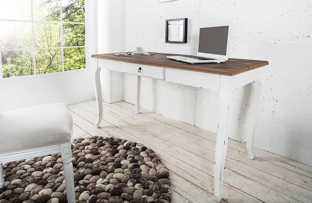 esstisch villa 140 cm von nativo designer m bel sterreich. Black Bedroom Furniture Sets. Home Design Ideas