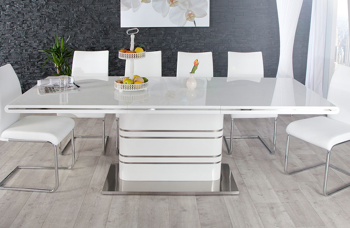 esstisch atlantida von nativo designer m bel sterreich. Black Bedroom Furniture Sets. Home Design Ideas