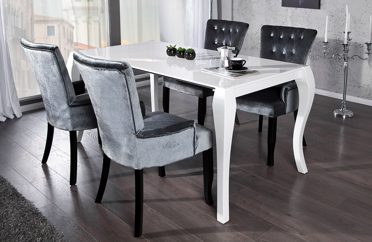 Esstisch royal 170 230 cm von nativo designer m bel sterreich for Esstisch design outlet