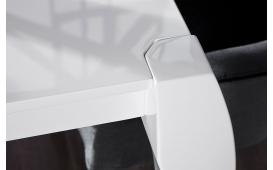 Designer Esstisch BIG ROYAL mit Funktion von NATIVO Moebel Wien