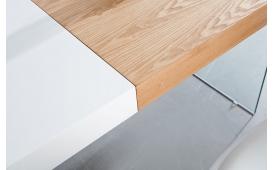 Designer Esstisch UNIX mit Funktion von NATIVO Moebel Wien