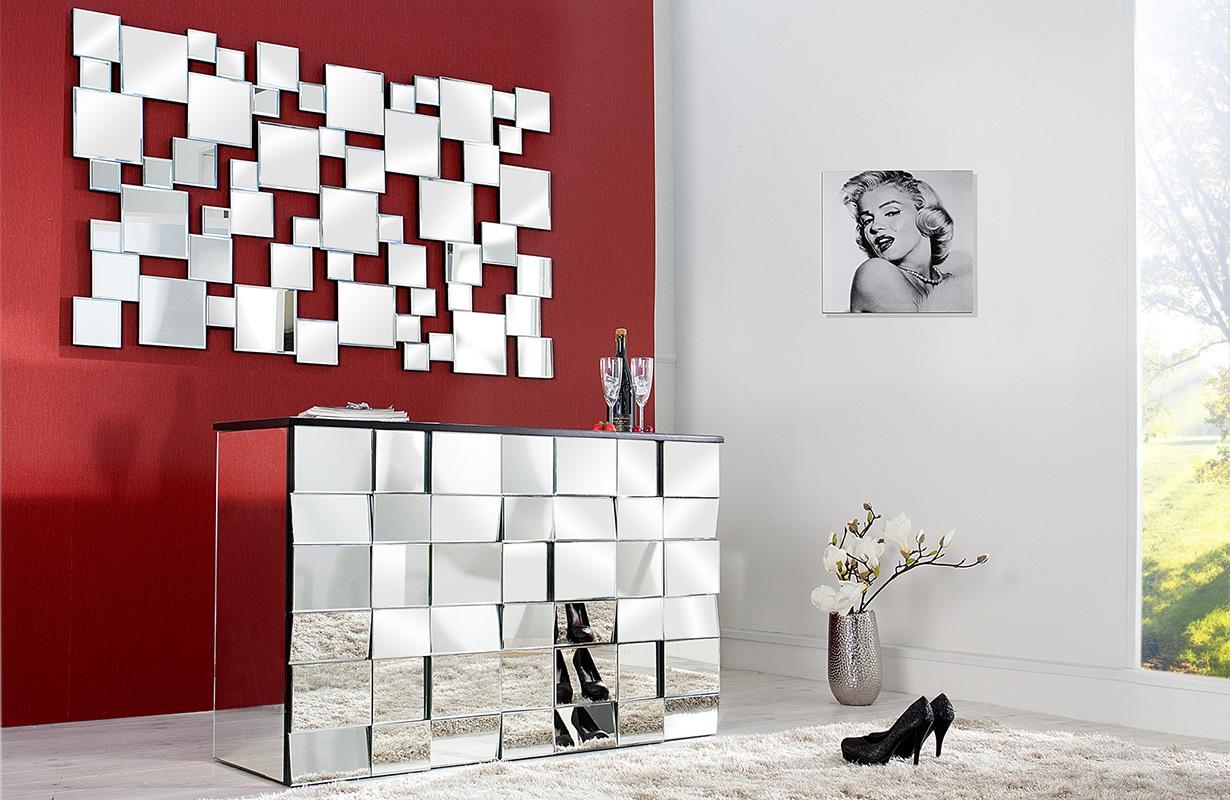 kommode square von nativo designer m bel sterreich. Black Bedroom Furniture Sets. Home Design Ideas