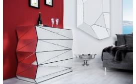 Designer Kommode MIRACLE von NATIVO Moebel Wien