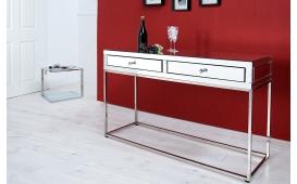 Designer Konsole REGULAR von NATIVO Moebel Wien
