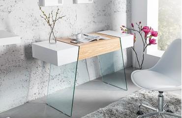 Designer Konsole UNYX von NATIVO Moebel Wien