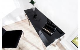 Designer Konsole ROCCO von NATIVO Moebel Wien