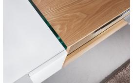 Designer Lowboard DUO von NATIVO Moebel Wien