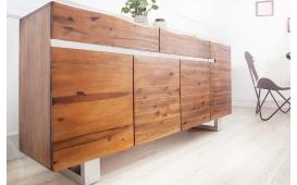 Designer Sideboard FOREST BRIGHT