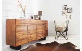 Designer Sideboard FOREST