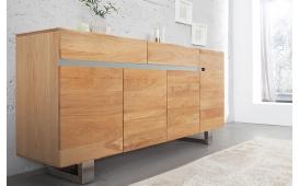 Designer Sideboard FOREST ACER