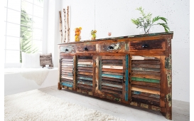 Designer Sideboard OLDWOOD
