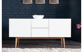 Designer Sideboard BOLIS