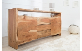 Designer Sideboard DARKAZ