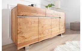 Designer Sideboard TAURUS