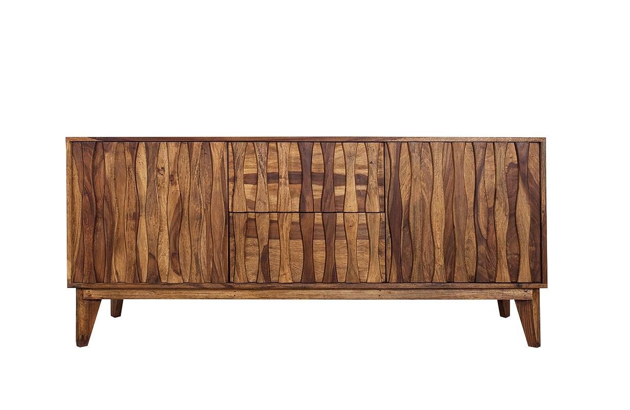 vintage m bel wien inspirierendes design f r wohnm bel. Black Bedroom Furniture Sets. Home Design Ideas