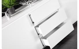 Designer Sideboard ZEN