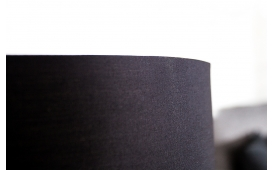Designer Tischleuchte CARLOS