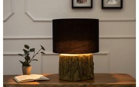 Designer Tischleuchte FOREST