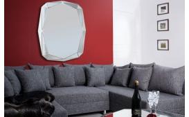 Designer Spiegel DIAMANDE