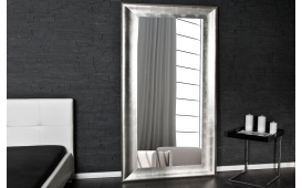 Designer Spiegel SHINE