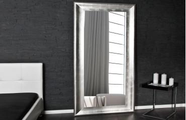 Designer Spiegel spiegel shine nativo designer möbel österreich