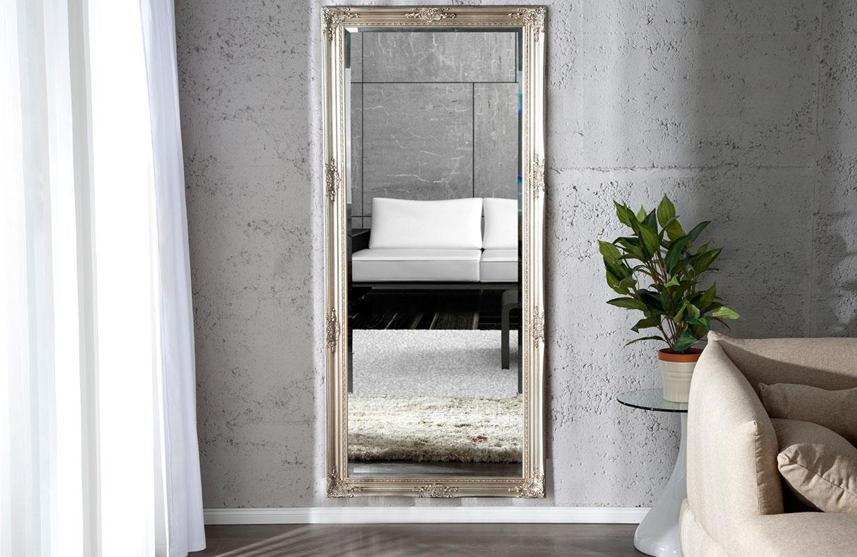 Designer Spiegel design spiegel spfrs design spiegel by alape with design spiegel