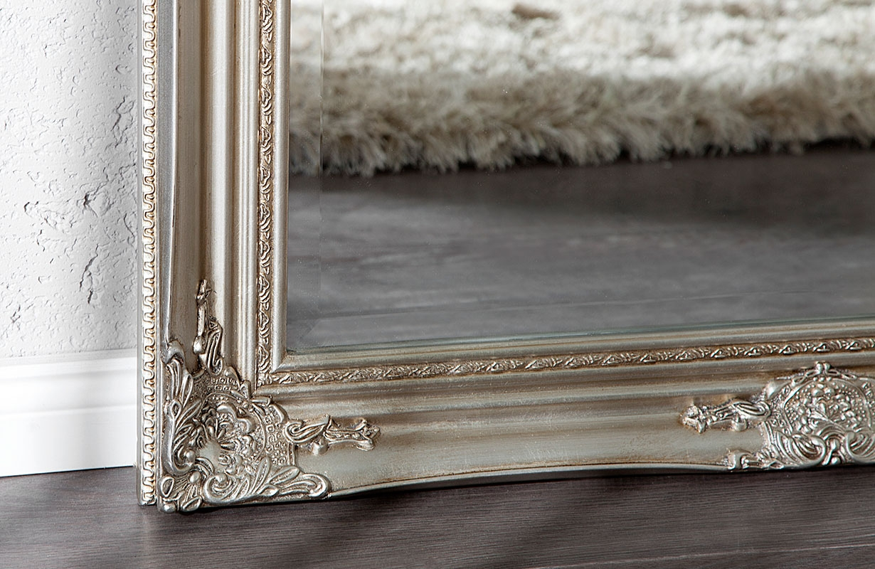 spiegel ressage silver l von nativo designer m bel sterreich. Black Bedroom Furniture Sets. Home Design Ideas