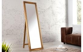 Designer Spiegel AILLSA GOLD