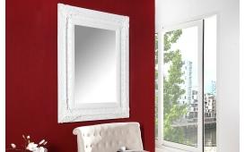 Designer Spiegel CKEAT