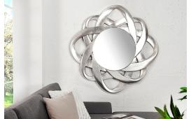 Designer Spiegel INFINITY
