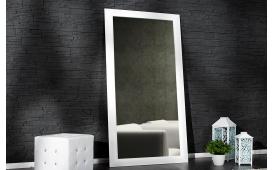 Designer Spiegel LOOK WHITE