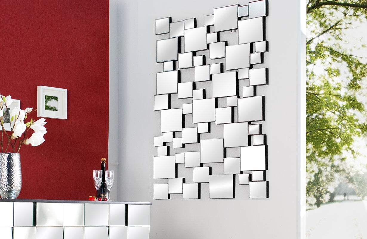 Designer Spiegel spiegel harribel nativo designer möbel österreich