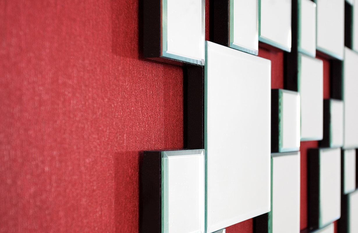 spiegel harribel von nativo designer m bel sterreich. Black Bedroom Furniture Sets. Home Design Ideas
