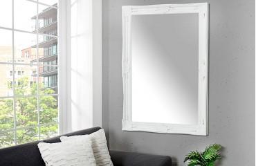 Spiegel Ressage White M Von Nativo Designer Mobel Osterreich