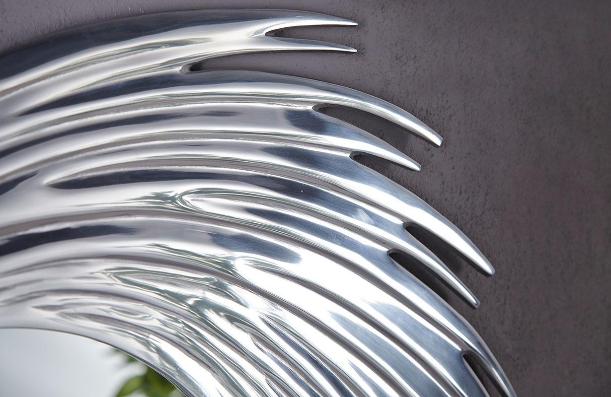 Designer Spiegel spiegel spiralo nativo designer möbel österreich