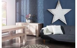 Designer Spiegel STAR