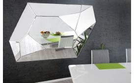 Designer Spiegel FUTURE