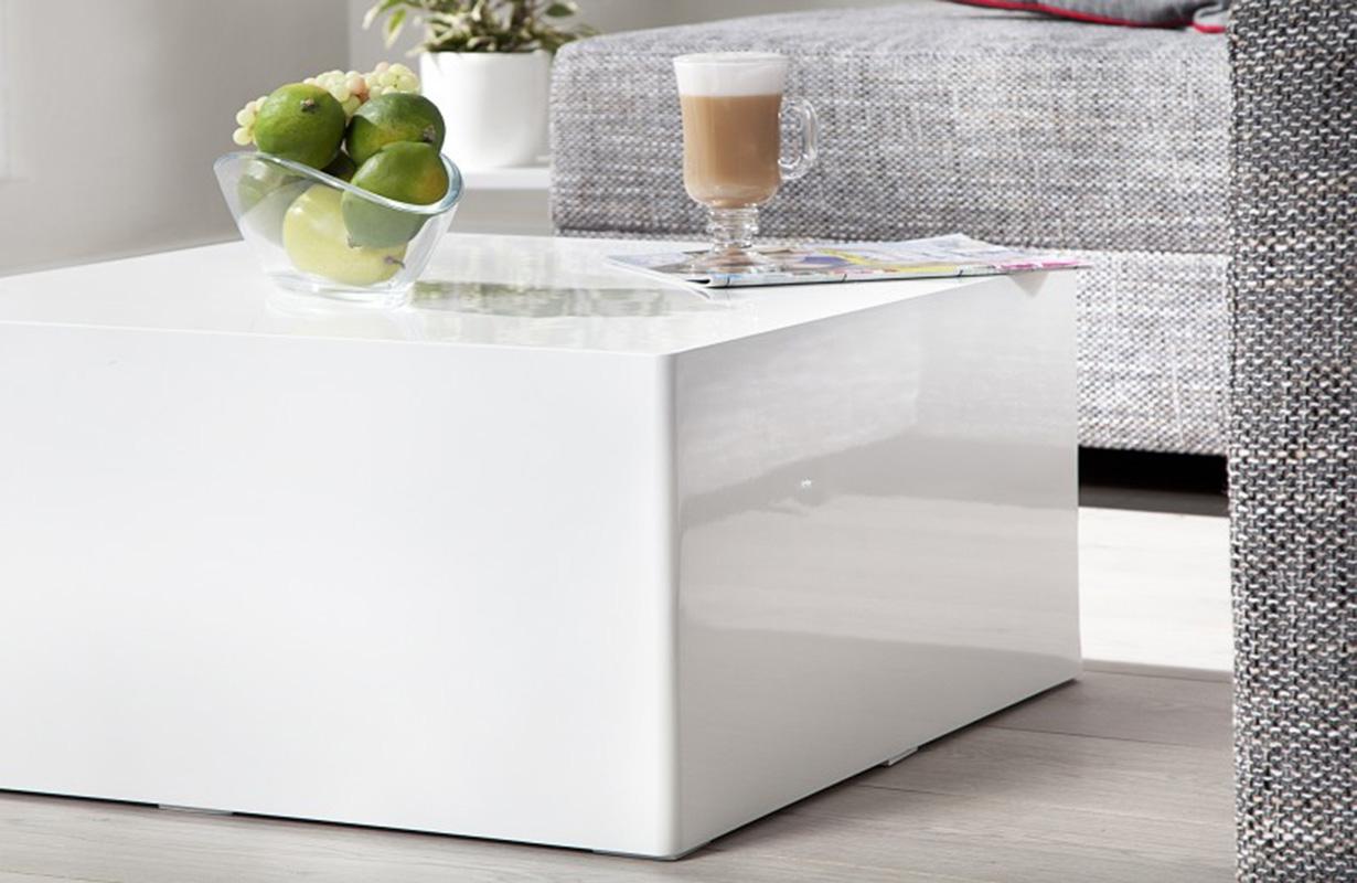 Clubtisch cube v2 von nativo designer m bel sterreich for Designer couchtisch outlet