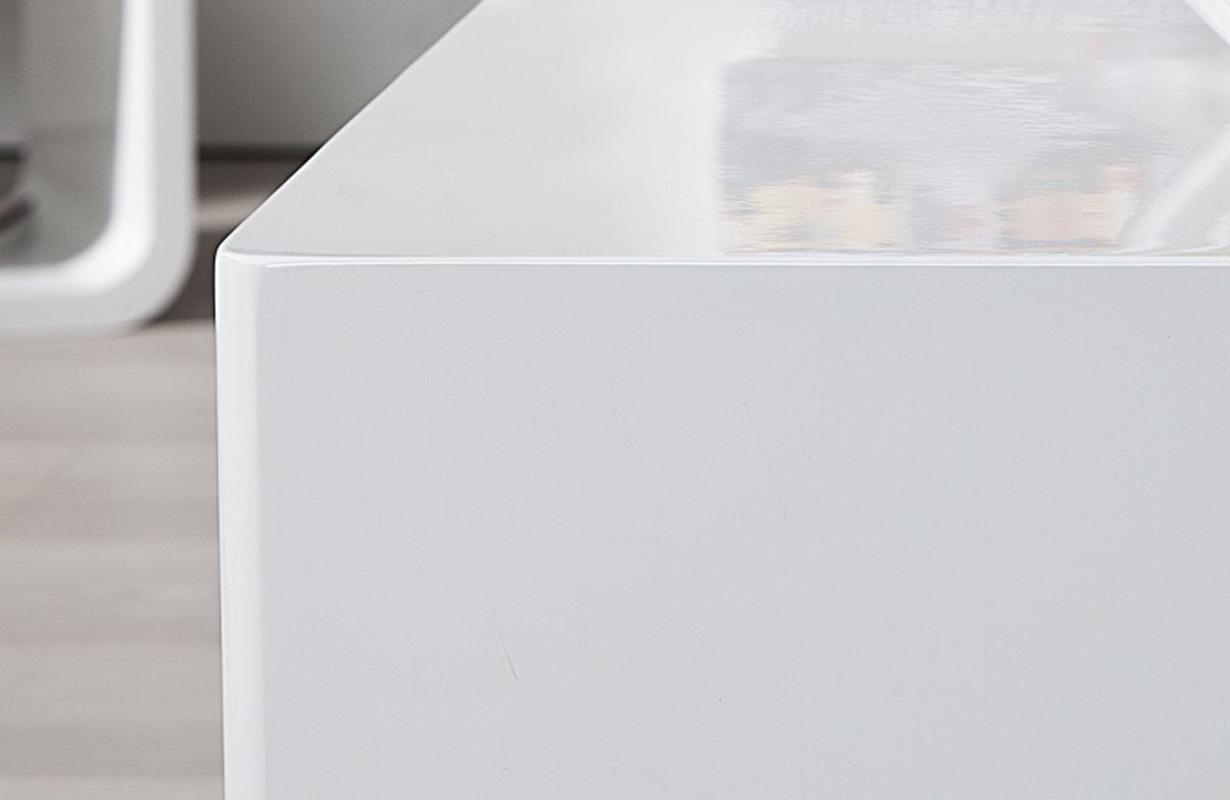 clubtisch cube v2 von nativo designer m bel sterreich. Black Bedroom Furniture Sets. Home Design Ideas