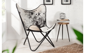 Designer Lounge Sessel ASTRA COSY