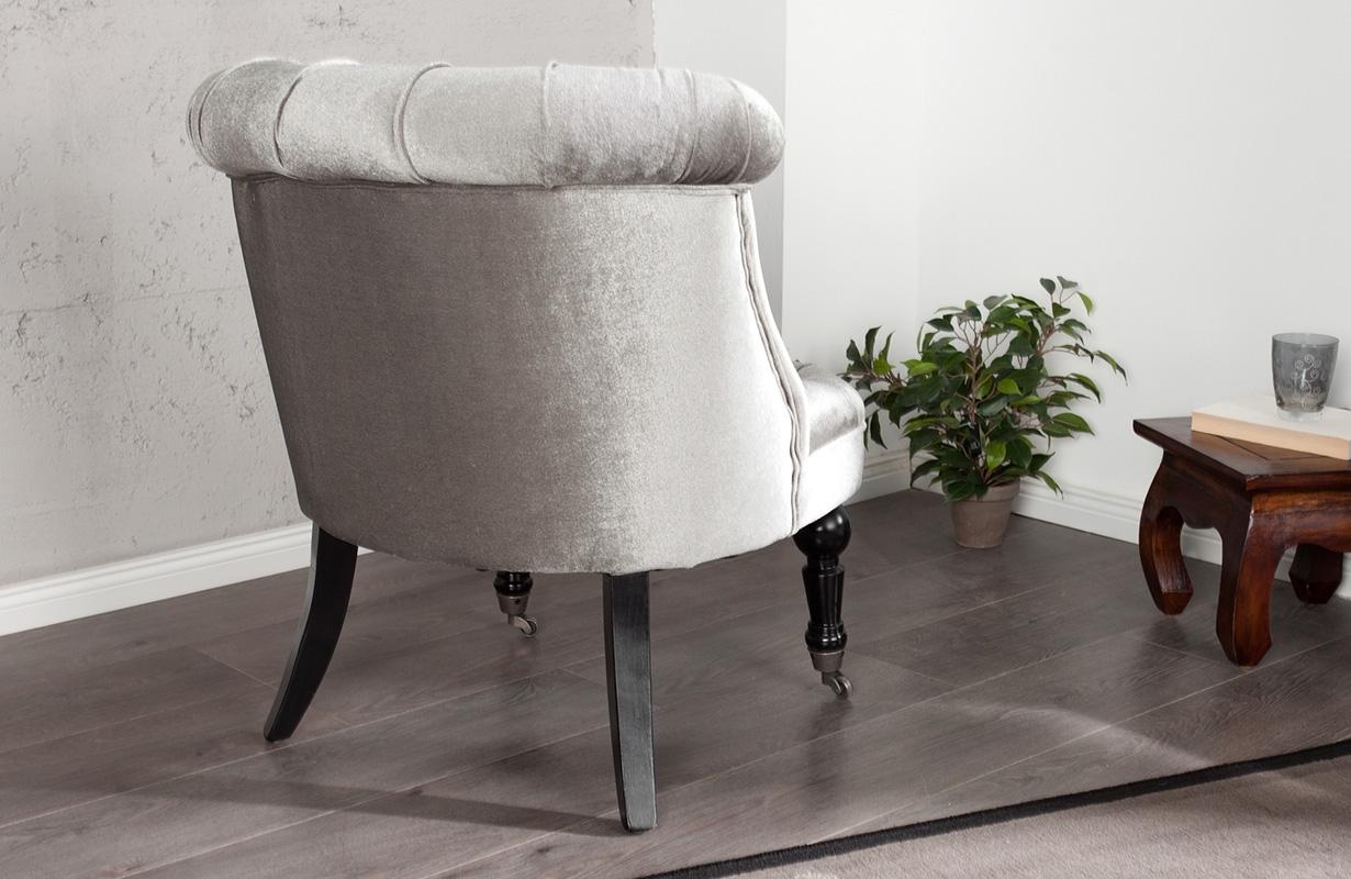 lounge sessel wien bestseller shop f r m bel und einrichtungen. Black Bedroom Furniture Sets. Home Design Ideas