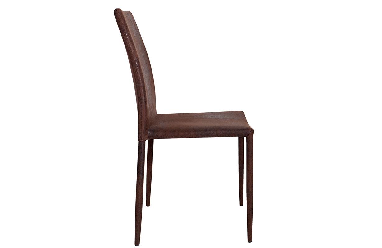 stuhl antik gallery of stuhl sessel antik echtleder. Black Bedroom Furniture Sets. Home Design Ideas