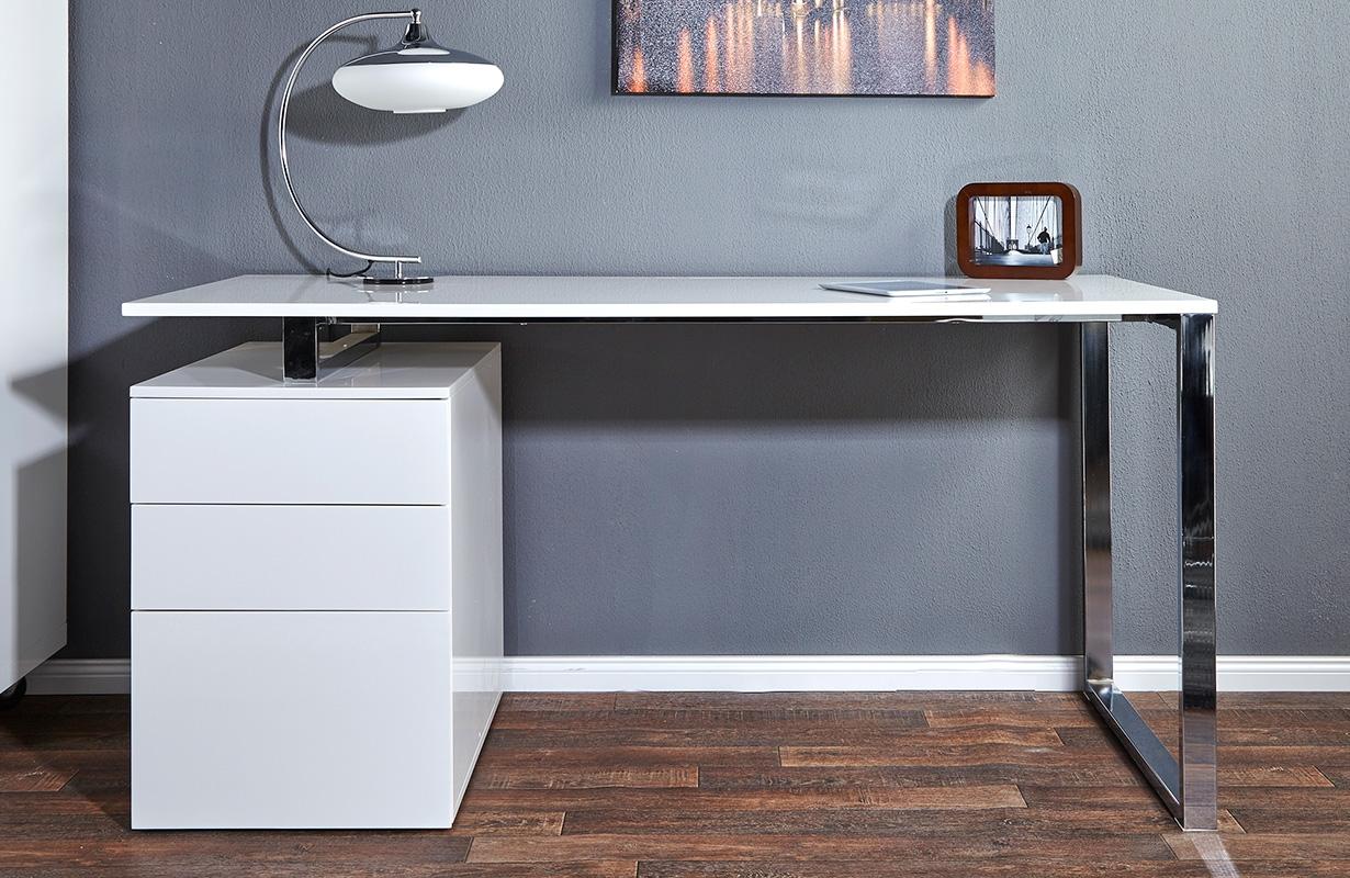 schreibtisch da vinci von nativo designer m bel sterreich. Black Bedroom Furniture Sets. Home Design Ideas