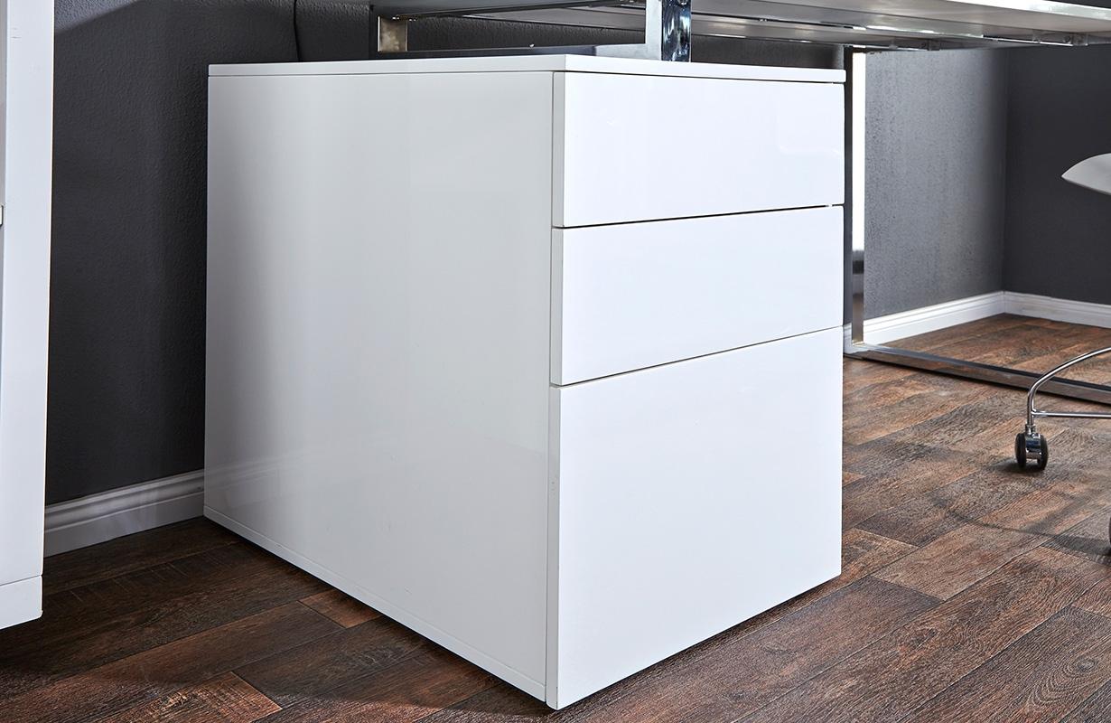Schreibtisch DA VINCI von NATIVO Designer Möbel Österreich
