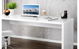 Designer Schreibtisch EASY