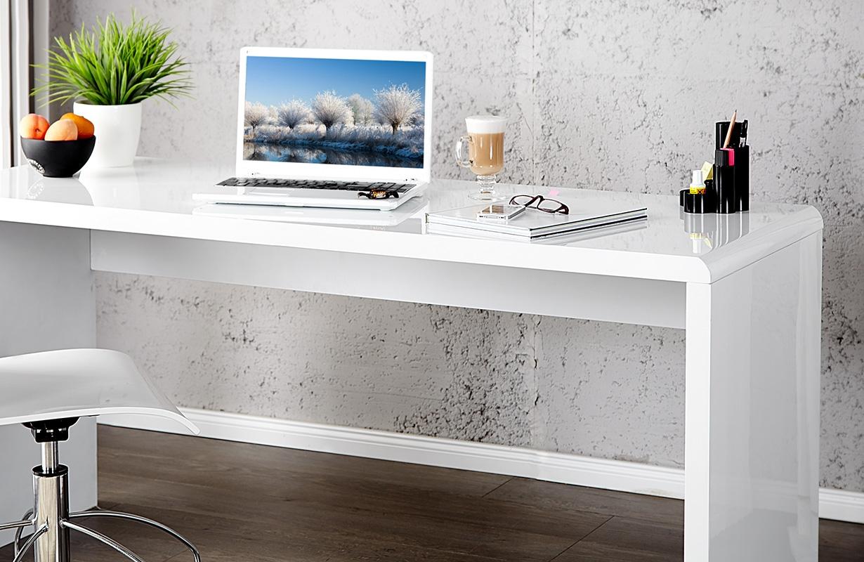 Schreibtisch easy von nativo designer m bel sterreich for Designer schreibtisch