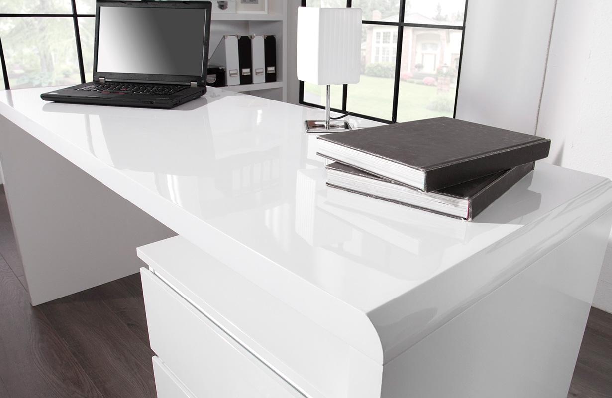 Schreibtisch easy xl von nativo designer m bel sterreich for Schreibtisch xl